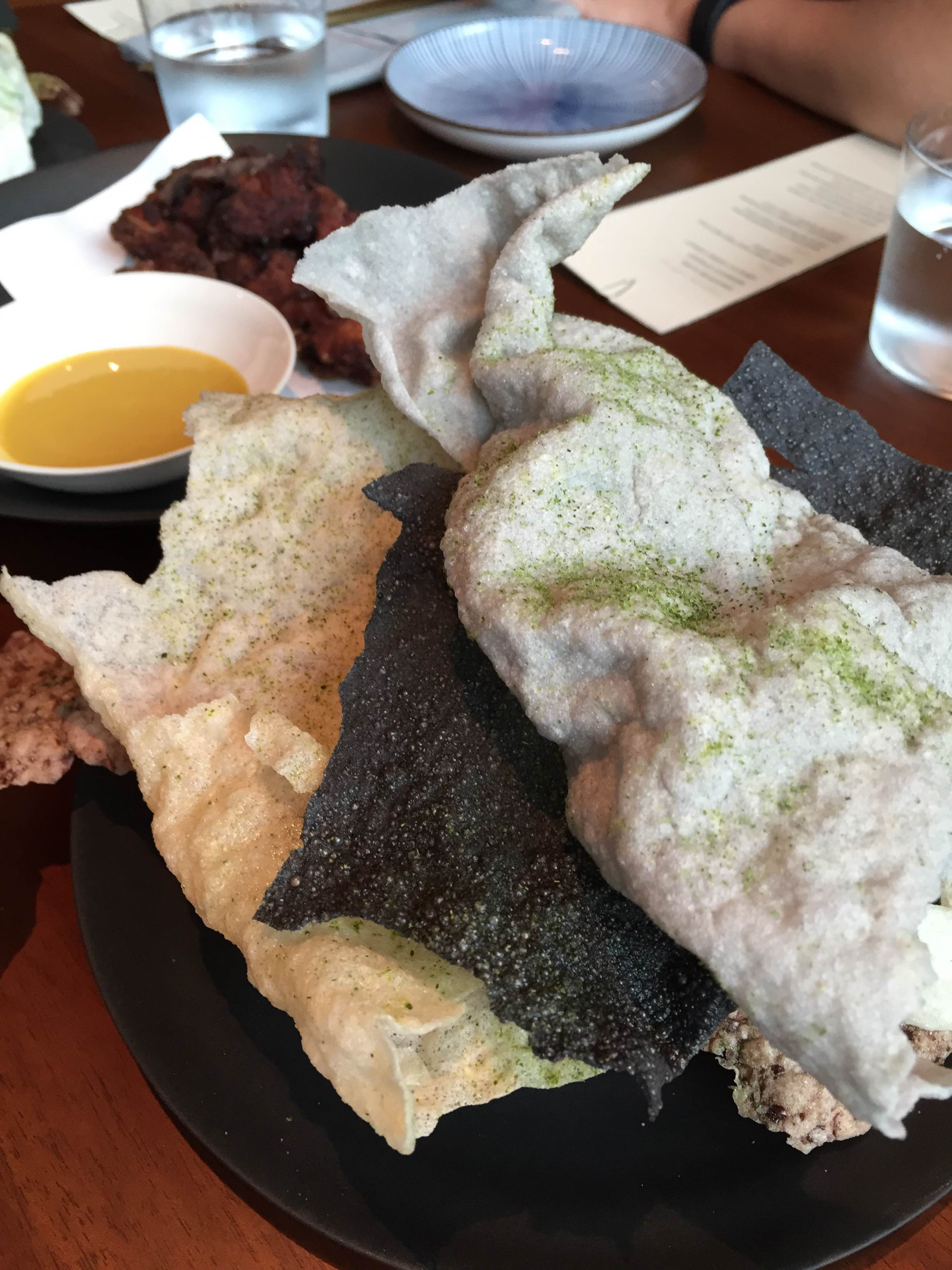 Marina Bay Sands Rice Img